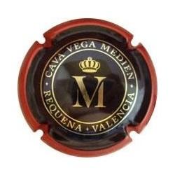Vega Medien A227 X 045299 Autonómica