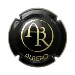 Albero A284 X 053970 Autonómica