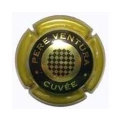 Pere Ventura 11509 X 020550 750 ml