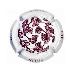 Nitus 13041 X 039227