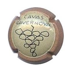 Lavernoya 01099 X 000989