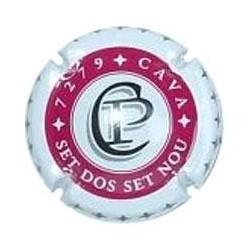 Castelo de Pedregosa 06144 X 013709