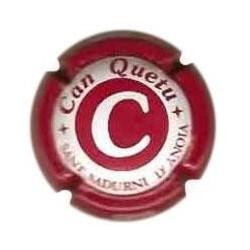 Can Quetu 06771 X 017528