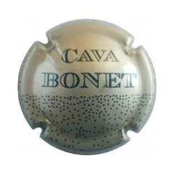 Bonet & Cabestany 07803 X 018644