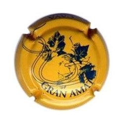 Gran Amat 13443 X 036580