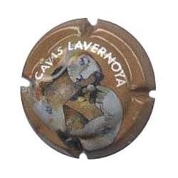 Lavernoya 02751 X 000950