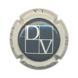 Dominio de la Vega A0118 X 033385 Autonòmica