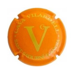 Vilardell 08499 X 026819