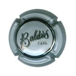 Baldús 16584 X 055084