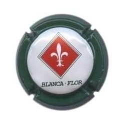 Blanca Flor 04050 X 001965