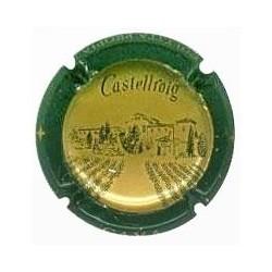 Castellroig 01583 X 003101