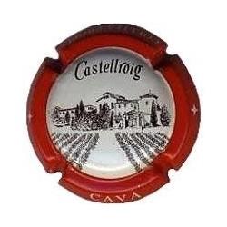 Castellroig 02002 X 000910