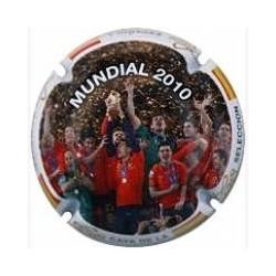 Bonaval A478 X 071844 Autonómica