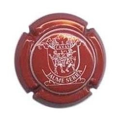Jaume Serra 06300 X 001052 granate