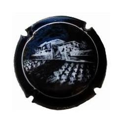 Castelo de Pedregosa 19016 X 065431
