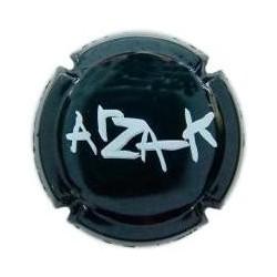 Arzak X 02214 Autonómica