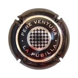 Pere Ventura 04107 X 000902