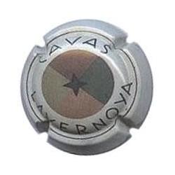 Lavernoya 01628 X 000948