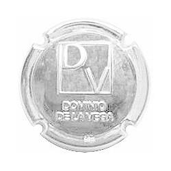 Dominio de la Vega A0917 X 109241 Autonòmica Plata