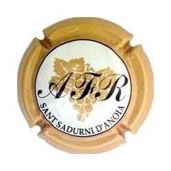 A.F.R. 01959 X 001394