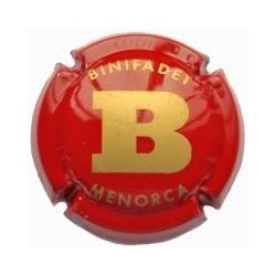 Bodegas Binifadet A0441 X 063867 Autonómica