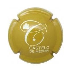 Bodegas Castelo de Medina A0455 Autonómica
