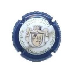 Duque de Montebello 10382 X 029846