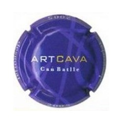 Can Batlle 05139 X 006523 (2005)