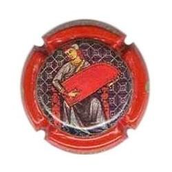 Duc de Foix 06228 X 017464