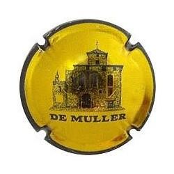 De Muller 27489 X 095615