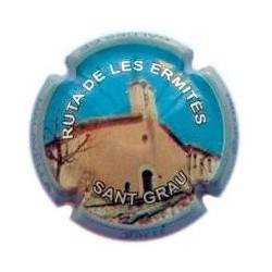 Farré Garriga 12767 X 050407 Ruta de les Ermites - Sant Grau