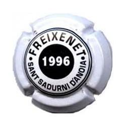 Freixenet 01237 X 002132