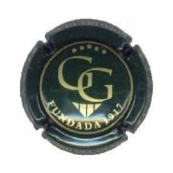 Gorg del Glaç 04838 X 003230