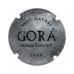 Gora Idiondo i Molina A0839 X 102776