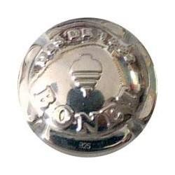 Bonet X 051314 Plata