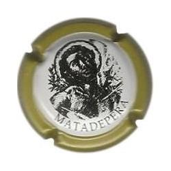 pirula PT09046722 2a Trobada Germandat de San Sebastià 10-1-2009