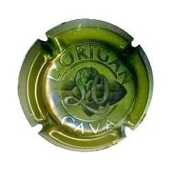 L'Origan 04624 X 004273
