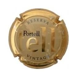 Portell 07289 X 019138