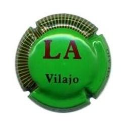 Vilajó 08751 X 029810