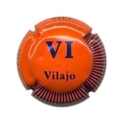 Vilajó 08750 X 029809