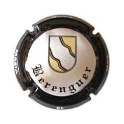Berenguer 03886 X 000817