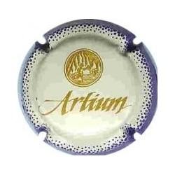 Artium 08032 X 028189