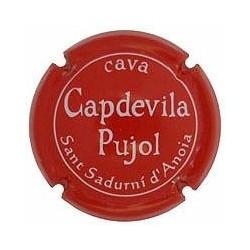 Capdevila Pujol 07762 X 024451