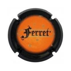 Ferret 06248 X 011031