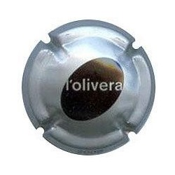 L'Olivera 21704 X 072942 (2008)