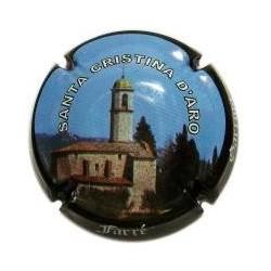 Farré Garriga 14509 X 045068 Santa Cristina d'Aro
