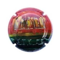 Jorba Batlló 06321 X 016220