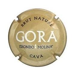 Gora Idiondo i Molina A0691 X 089799