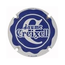 Jaume Creixell 04311 X 009354