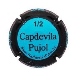 Capdevila Pujol X 098798 1/2 Mitja-Media